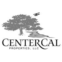 CenterCal Logo