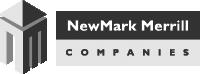 NewMark Merrill Logo