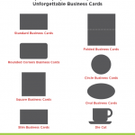 Business_Card_Options