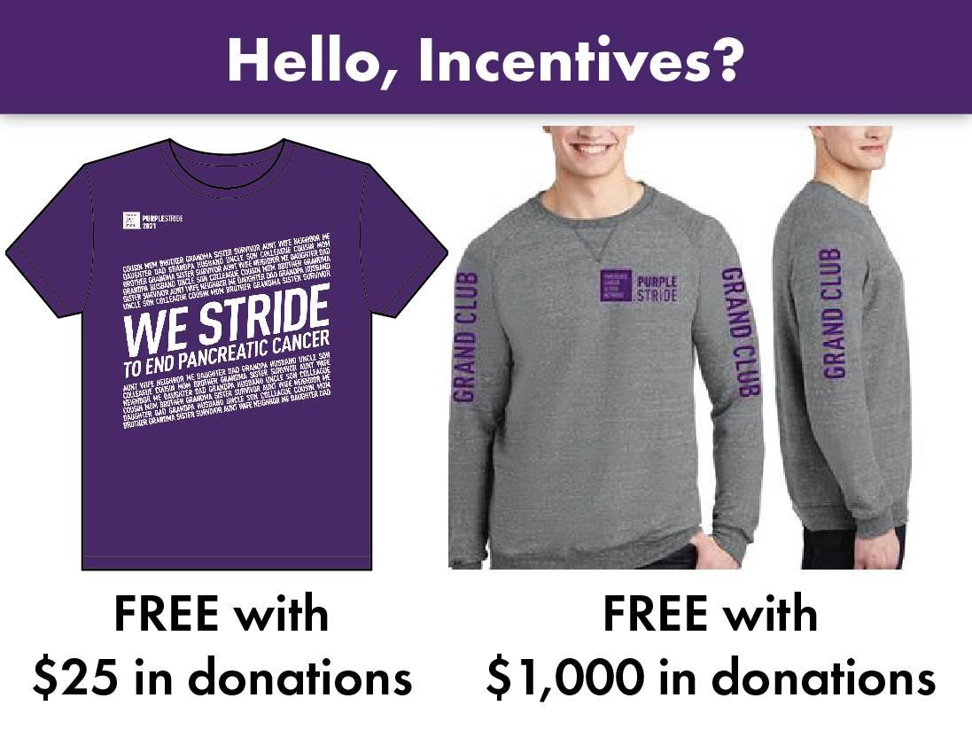Both Shirt Incentives-01