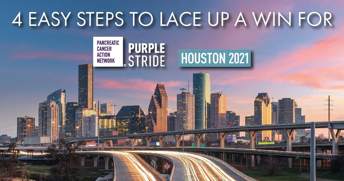 Houston to Win-01