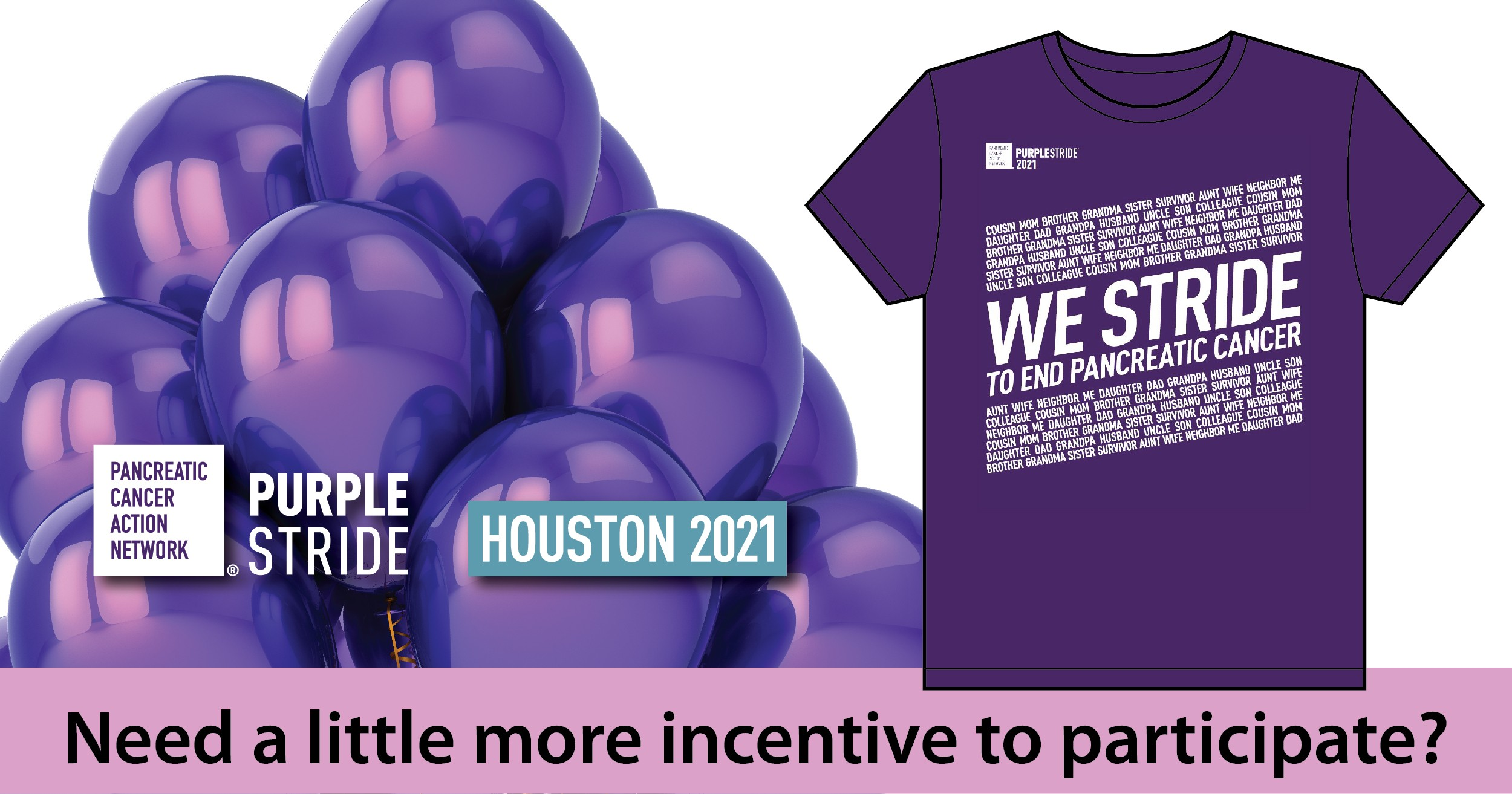 Tshirt_incentive_FB