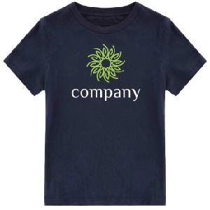 BBSMP_tools_T-shirt