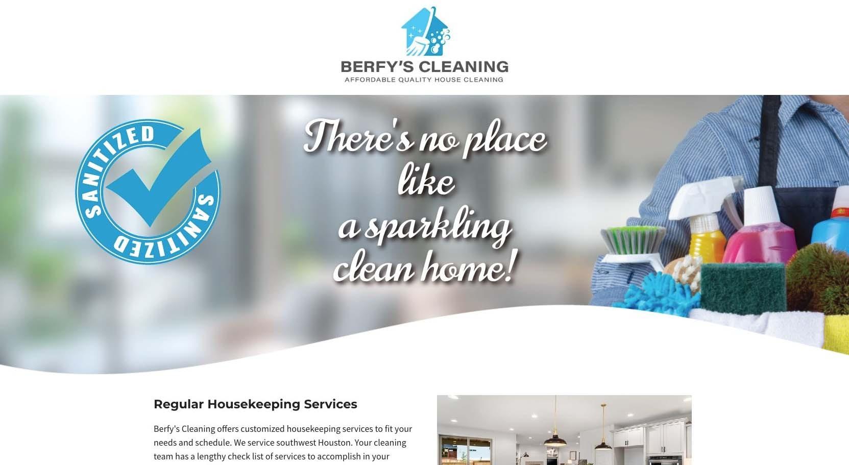 Berfys_homepage_capture_4