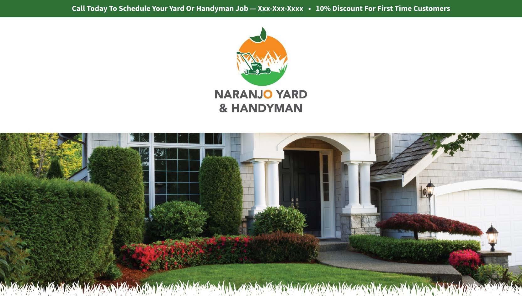 naranjo_homepage_capture_1