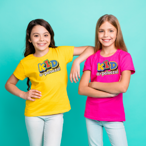 Kids_Club_Tshirts-01